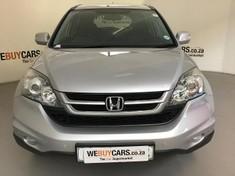 2011 Honda CR-V 2.4 Vtec Elegance At  Eastern Cape Port Elizabeth_3