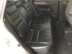 2011 Honda CR-V 2.4 Vtec Elegance At  Eastern Cape Port Elizabeth_4