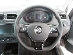 2019 Volkswagen Polo Vivo 1.6 Highline 5-Door Northern Cape Kuruman_3