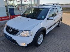 2015 Nissan NP200 1.5 Dci Se P/u/s/c  Gauteng