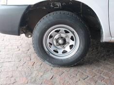 2013 Nissan NP300 Hardbody 2.5 TDI LWB SE ko5k28 Bakkie Single cab Western Cape Kuils River_1