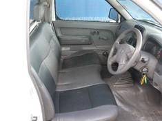 2013 Nissan NP300 Hardbody 2.5 TDI LWB SE ko5k28 Bakkie Single cab Western Cape Kuils River_3