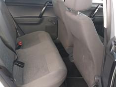 2015 Volkswagen Polo Vivo GP 1.6 Comfortline 5-Door Western Cape Kuils River_4