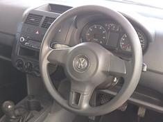 2016 Volkswagen Polo Vivo GP 1.4 Conceptline 5-Door Western Cape Kuils River_3