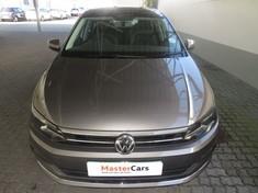 2019 Volkswagen Polo 1.0 TSI Highline DSG 85kW Western Cape Stellenbosch_1