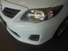2017 Toyota Corolla Quest 1.6 Auto Gauteng Krugersdorp_2