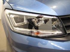 2019 Volkswagen Caddy 1.0 TSI Trendline Kwazulu Natal Pinetown_2
