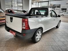 2019 Nissan NP200 1.6  Ac Safety Pack Pu Sc  Gauteng Menlyn_3