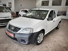 2019 Nissan NP200 1.6  Ac Safety Pack Pu Sc  Gauteng Menlyn_4