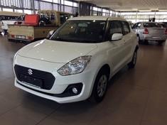 2019 Suzuki Swift 1.2 GL Limpopo