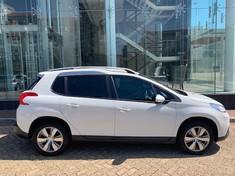 2016 Peugeot 2008 1.6 VTi Active Western Cape Cape Town_0