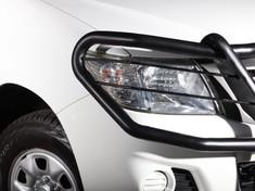 2013 Toyota Hilux 2.5 D-4d Srx 4x4 Pu Sc  North West Province Klerksdorp_3