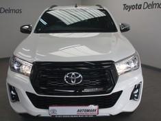 2019 Toyota Hilux 2.8 GD-6 Raider 4X4 PU ECAB Mpumalanga Delmas_1
