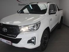 2019 Toyota Hilux 2.8 GD-6 Raider 4X4 PU ECAB Mpumalanga Delmas_2