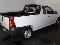 2019 Nissan NP200 1.6  Pu Sc  Eastern Cape East London_3