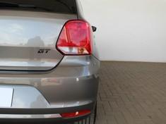 2018 Volkswagen Polo Vivo 1.0 TSI GT 5-Door Northern Cape Kimberley_3