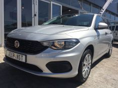 2019 Fiat Tipo 1.4 Pop Mpumalanga