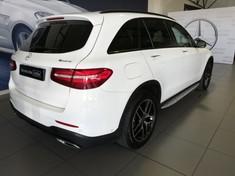 2018 Mercedes-Benz GLC 220d AMG Gauteng Roodepoort_1