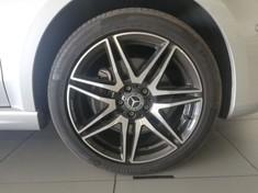2018 Mercedes-Benz V-Class AMG BODY STYLING Gauteng Roodepoort_3