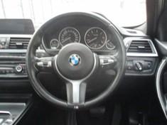2018 BMW 3 Series 320D M Sport Auto Mpumalanga Nelspruit_2