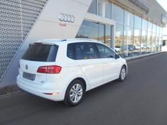 2015 Volkswagen Golf SV 1.4 TSI Comfortline North West Province Rustenburg_1