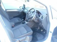 2015 Volkswagen Golf SV 1.4 TSI Comfortline North West Province Rustenburg_4