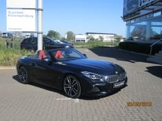 2019 BMW Z4 sDRIVE20i Roadster M Sport Auto Kwazulu Natal Pietermaritzburg_0