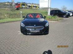 2019 BMW Z4 sDRIVE20i Roadster M Sport Auto Kwazulu Natal Pietermaritzburg_1