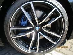 2019 BMW Z4 sDRIVE20i Roadster M Sport Auto Kwazulu Natal Pietermaritzburg_2