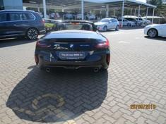 2019 BMW Z4 sDRIVE20i Roadster M Sport Auto Kwazulu Natal Pietermaritzburg_4