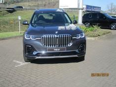 2019 BMW X7 xDRIVE30d Design Pure Excellence G07 Kwazulu Natal Pietermaritzburg_1