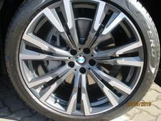 2019 BMW X7 xDRIVE30d Design Pure Excellence G07 Kwazulu Natal Pietermaritzburg_2