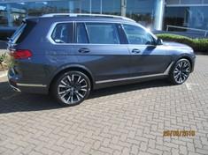 2019 BMW X7 xDRIVE30d Design Pure Excellence G07 Kwazulu Natal Pietermaritzburg_3