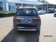 2019 BMW X7 xDRIVE30d Design Pure Excellence G07 Kwazulu Natal Pietermaritzburg_4