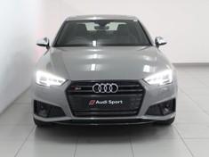 2019 Audi S4 3.0 TFSI Quattro Tiptronic Kwazulu Natal Pinetown_1