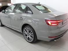 2019 Audi S4 3.0 TFSI Quattro Tiptronic Kwazulu Natal Pinetown_2