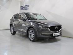 2020 Mazda CX-5 2.2DE Akera Auto AWD Gauteng