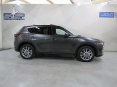 2019 Mazda CX-5 2.2DE Akera Auto AWD Gauteng Sandton_1