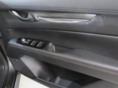 2019 Mazda CX-5 2.2DE Akera Auto AWD Gauteng Sandton_2