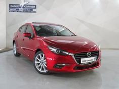 2019 Mazda 3 2.0 Astina Plus Auto 5DR Gauteng