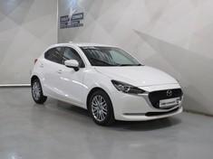2019 Mazda 2 1.5 Individual Plus Auto 5-Door Gauteng