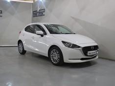 2020 Mazda 2 1.5 Individual 5-Door Gauteng