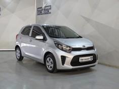 2017 Kia Picanto 1.0 Start Gauteng Sandton_2