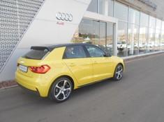 2019 Audi A1 Sportback 1.0 TFSI S Tronic 30 TFSI North West Province Rustenburg_1