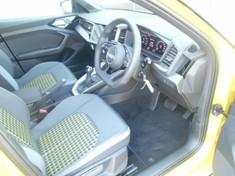 2019 Audi A1 Sportback 1.0 TFSI S Tronic 30 TFSI North West Province Rustenburg_4