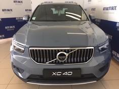 2019 Volvo XC40 T5 Inscription AWD Geartronic Gauteng Midrand_1
