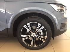 2019 Volvo XC40 T5 Inscription AWD Geartronic Gauteng Midrand_2