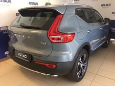 2019 Volvo XC40 T5 Inscription AWD Geartronic Gauteng Midrand_4