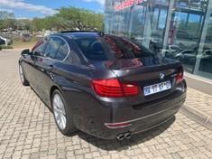 2015 BMW 5 Series 520i Auto Luxury Line Mpumalanga Nelspruit_2