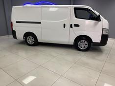 2015 Nissan NV350 2.5i Narrow FC Panel van Gauteng Vereeniging_1
